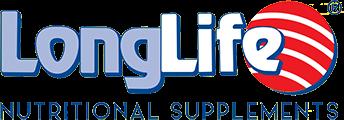 Risultati immagini per Integratori Long-Life logo