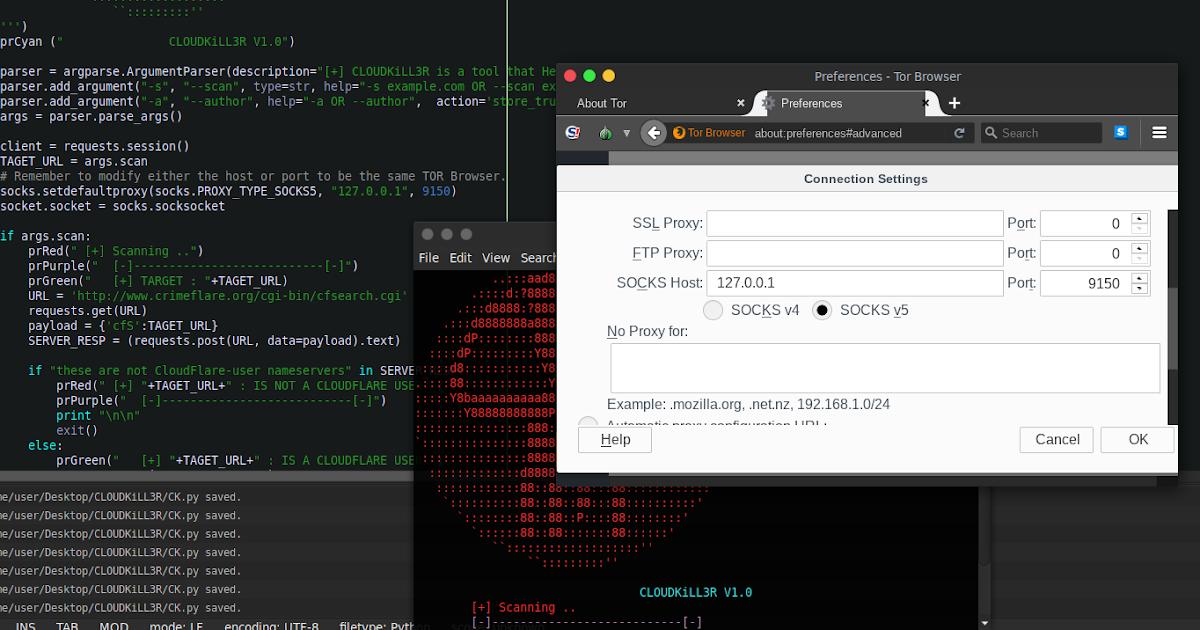 Tor browser socks proxy гирда use tor browser with flash hyrda