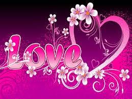 Bajar imagenes de amor con movimiento -fotos de amor con movimiento gratis para celular-amor y brillo