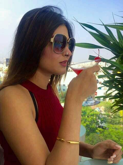 Rooqma Ray Bengali Actress Bold