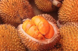 manfaat-buah-lai- bagi-kesehatan,www.healthnote25.com