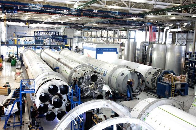 Lazio Innova, incontro sul tema degli scenari futuri dei programmi aerospaziali della Federazione Russa