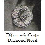 http://queensjewelvault.blogspot.com/2016/04/the-diplomatic-corps-diamond-floral.html