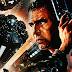 Blade Runner - ESPECIAL