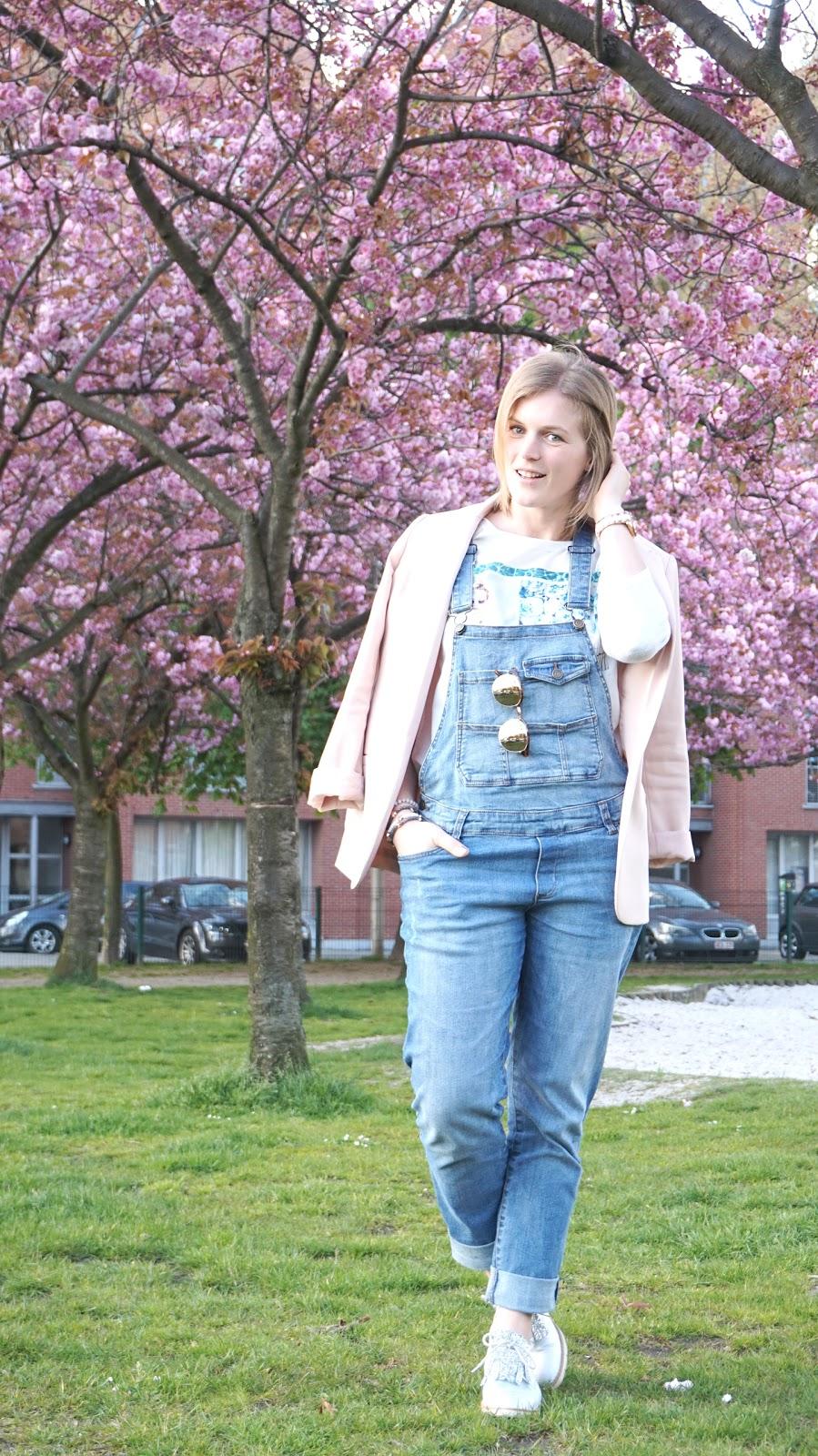 DSC05630   Eline Van Dingenen