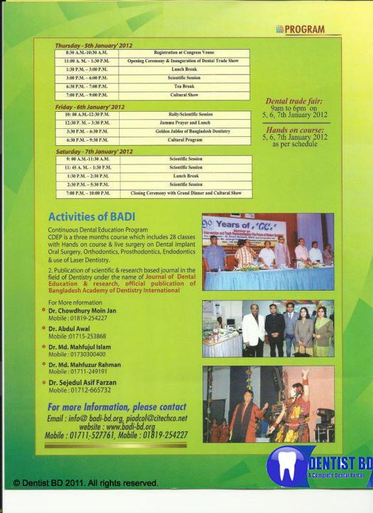 http://i2.wp.com/2.bp.blogspot.com/-BVoEfjxvl14/TvML7xlC9TI/AAAAAAAABN4/p-krWxxlVUY/s1600/Golden-Jubilee-of-Banglades.jpg