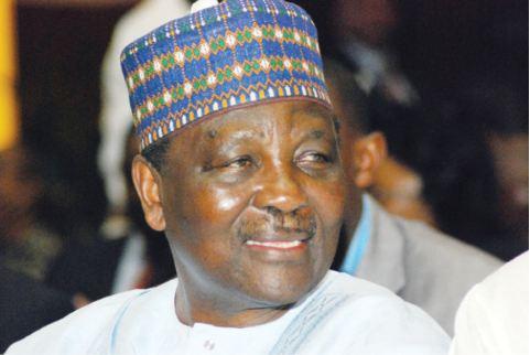 """Nnamdi Kanu Should Consult Ojukwu's Daughter Over Biafra Agitation"" – Yakubu Gowon"