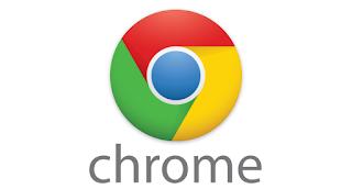Selesai Install OS Linux, Jangan Lupa Install Aplikasi chrome