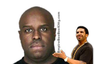 Funkmaster Flex Drake Beef Hot 97 Freestyle