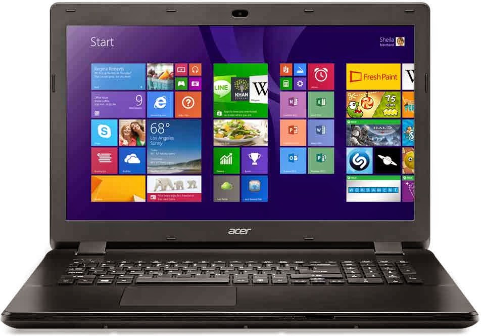 acer aspire one zg5 drivers windows xp free download