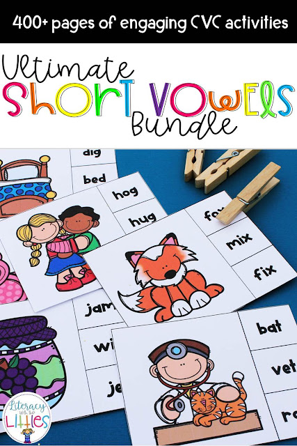 https://www.teacherspayteachers.com/Product/Ultimate-Short-Vowel-CVC-Bundle-3625252
