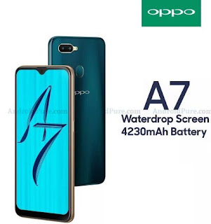 Upcoming oppo a7,oppo a7,oppo a7 specs,oppo a7 features,oppo a7 specifications,oppo a7 price,in usa,in india,oppo a7 release,oppo a7 launch,latest oppo,upcoming oppo phones