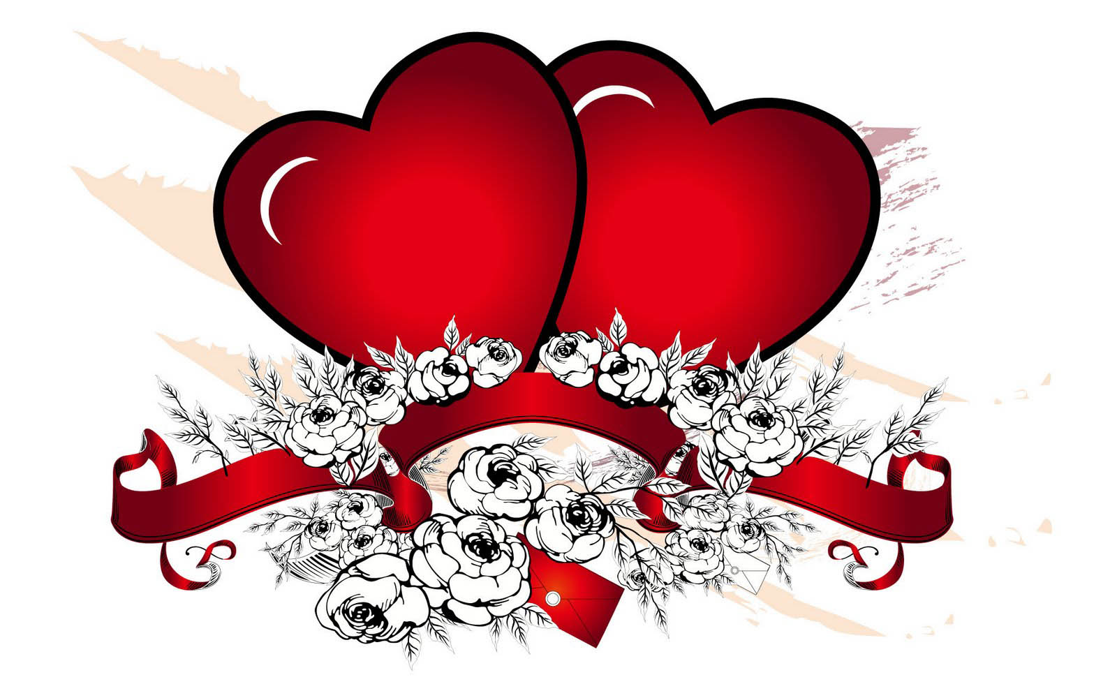 124 best love images on pinterest | red hearts, happy heart and heart