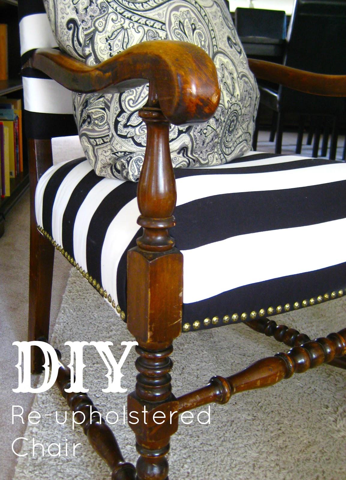Diy Roman Chair Exercise Guide Markova Design