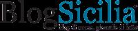 http://palermo.blogsicilia.it/fesr-anche-stavolta-restituiamo-fondi-allue-290-milioni-siciliani-tornano-a-bruxelles/385127/