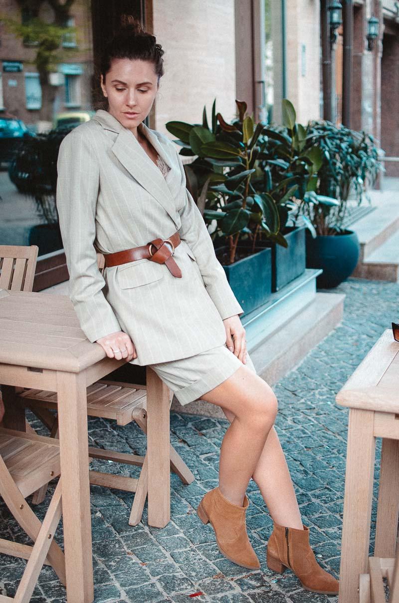 стильные украинки