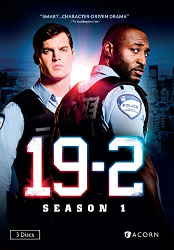 Assistir Série 19-2 – Todas as Temporadas