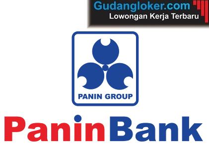 Lowongan Kerja Terbaru Bank Panin