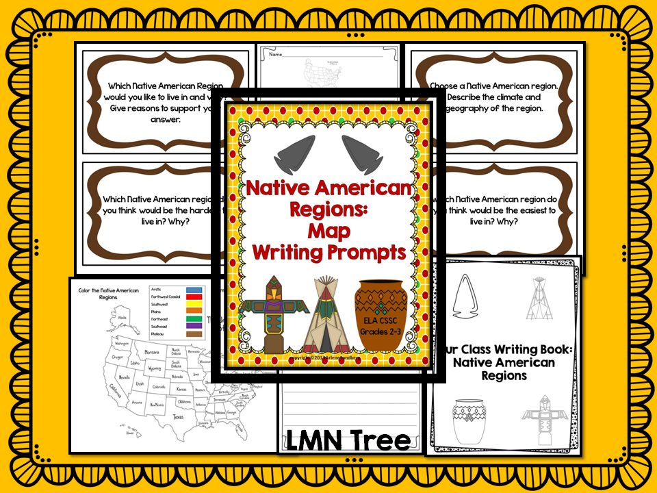the native american 2 essay American studies resources centre at ljmu  native american leadership  and activism since world war 2  gary snyders collection of essays and  poems of 1974 turtle island, took as its title a revival of the name for the  american.