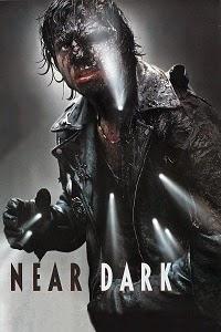 Watch Near Dark Online Free in HD