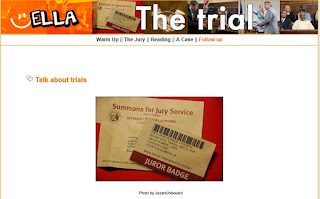 http://www.eoiaviles.org/repositorio/mjose/ELLA/C1/crime/trial/Index.htm