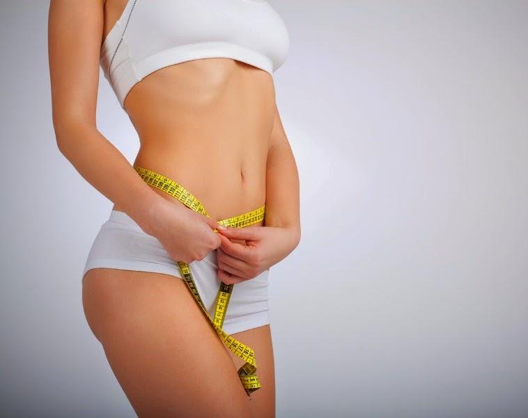 tecniche di perdita di peso rapida