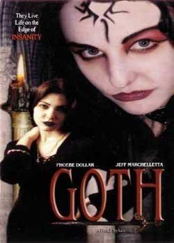 Goth (2003)
