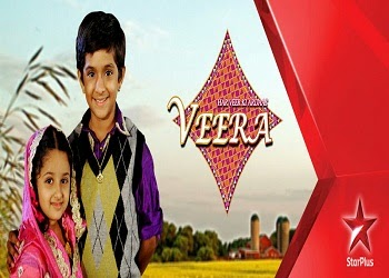Ek veer ki ardaas veera episode 15 - Film love in paris