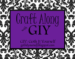 http://gothityourself.blogspot.com/p/craft-along-with-giy.html
