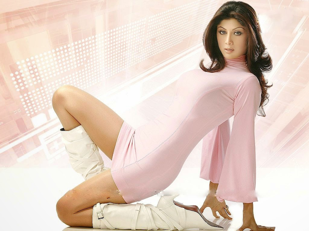 Shilpa Shetty On Love Sex Late Marriage Patience