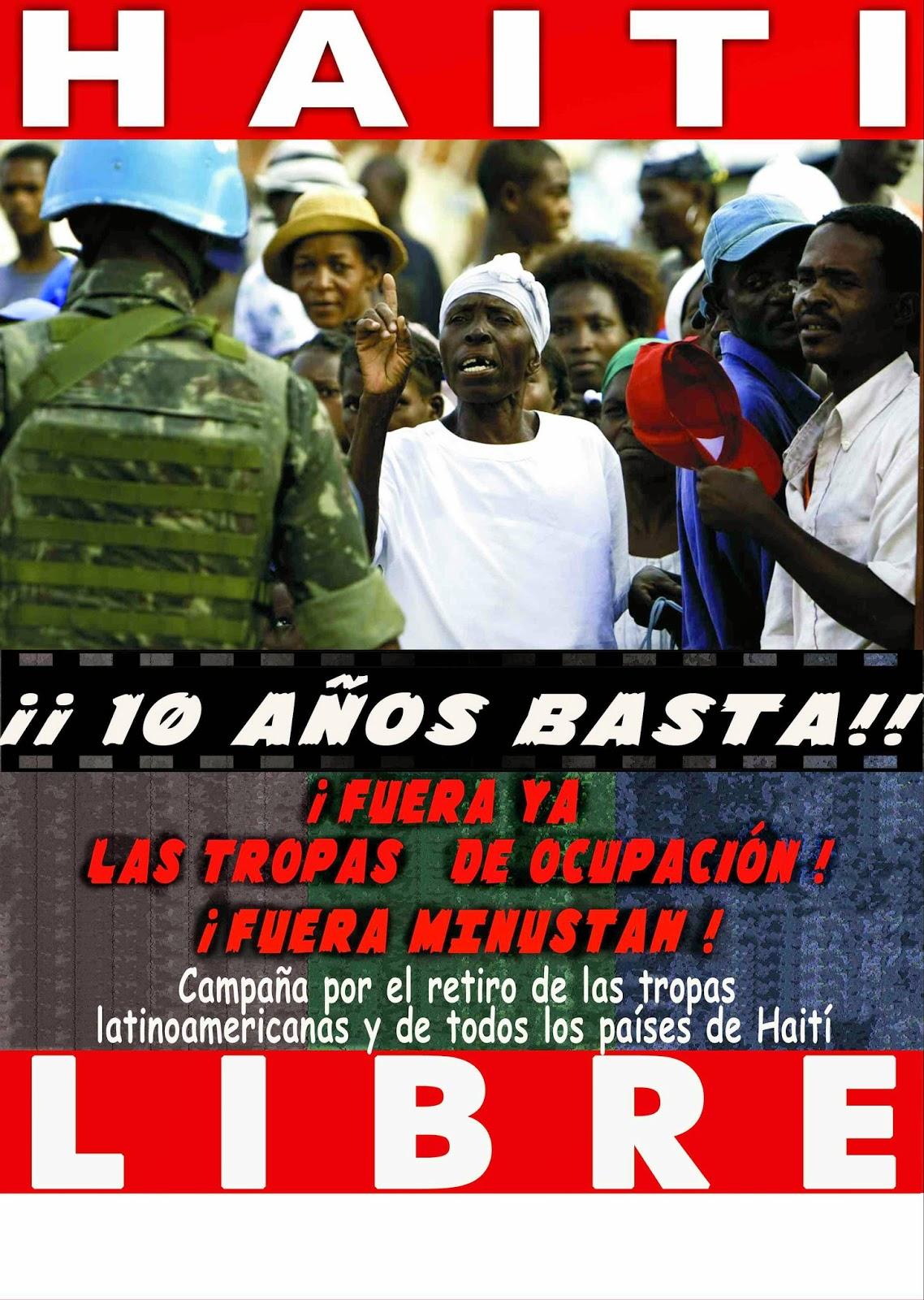 http://2.bp.blogspot.com/-BW3j3WAU3ZY/VA9BEGyXWAI/AAAAAAAAA6I/05qZol8rm0o/s1600/Haiti%CC%81%2BLibre%2Bbaja.jpg