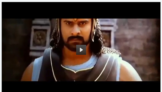 Bahubali full length Movie Online - Save Baahubali Our Pride