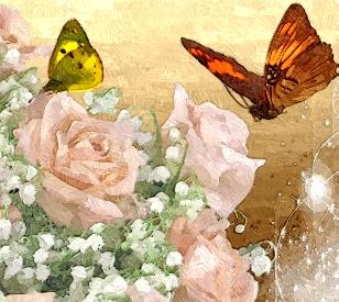 http://amajeto.com/games/spring_roses/