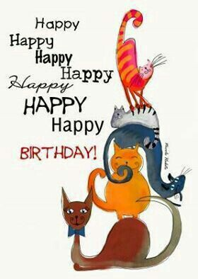 happy birthday wishes pictures