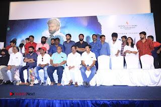 Sathriyan Tamil Movie Audio Launch Stills  0019.jpg