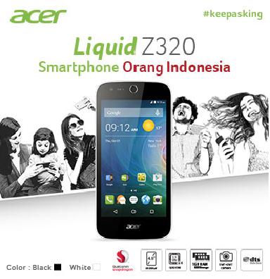 "<img src=""http://2.bp.blogspot.com/-  BW6ImpTDuRM/VqYj2XuisHI/AAAAAAAAA8s/KNCFD6PMiRU/s1600/acer  %2Bliquid%2Bz320%252C.png"" alt=""Acer Liquid Z320 Smartphone Orang Indonesia"">"