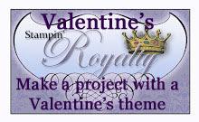 http://stampinroyalty.blogspot.com/2017/01/stampin-royalty-challenge-sr361.html