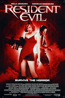 Resident Evil 2002 Hindi 720p BRRip Dual Audio Full Movie Download