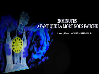 http://vingtminutesavantque.blogspot.fr/