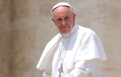 the catholic church the death penalty In catholic teaching the state has the recourse to impose the death penalty upon criminals convicted of heinous crimes if this ultimate sanction is the only available means to protect society from a grave threat to human life.