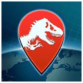 Jurassic World Alive V2.6.33 Mod Apk