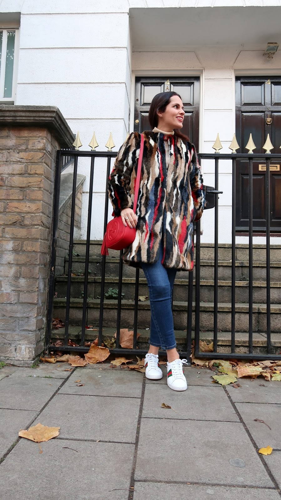 zara-faux-fur-coat-outfit-streetstyle