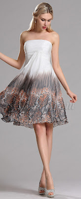 http://www.edressit.com/strapless-floral-cocktail-dress-beach-holiday-party-dress-x07151810-_p4638.html
