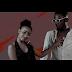 VIDEO | Slim Sosa Ft. Mr.Kesho & Country Boy - Control