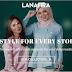 Lanafira Shopping online untuk wanita Muslimah