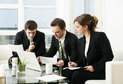 La Calidad llega a las personas en el ámbito laboral