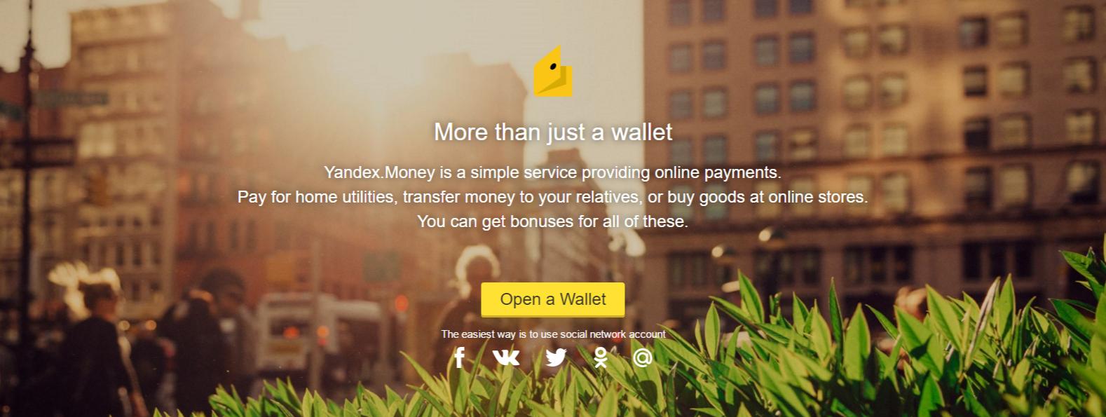 Hướng dẫn tạo thẻ MasterCard miễn phí