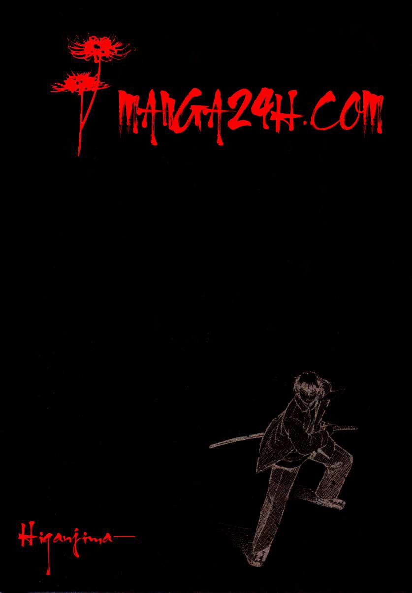 Higanjima chapter 104 trang 20