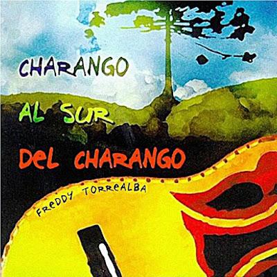 Cd charango al sur- Freddy Torrealba FREDDY%2BTORREALBA%2B-%2BCHARANGO%2BAL%2BSUR%2BDEL%2BCHARANGO%2B%25281%2529