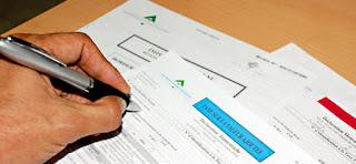 Le droit à déduction de la TVA est limité à un an